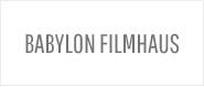 logo-babylon