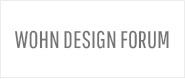 logo-wdf